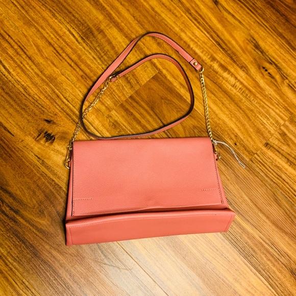 Universal Thread Handbags - Flap Closure Crossbody Purse - A New Day